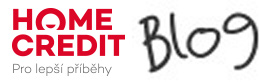HomeCredit - Blog