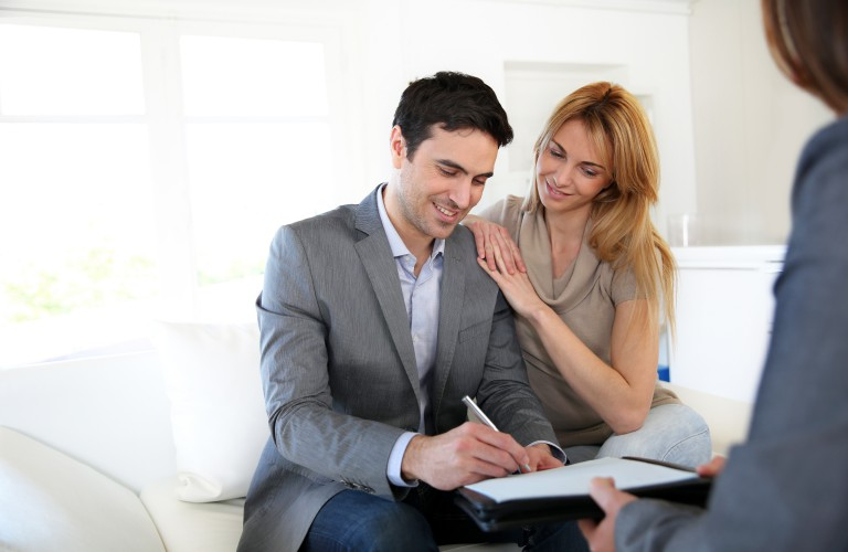 extra rychlá půjčka bez registru diskuze