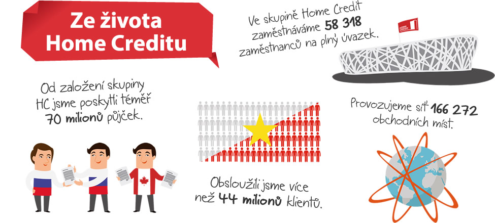 blog-infografika