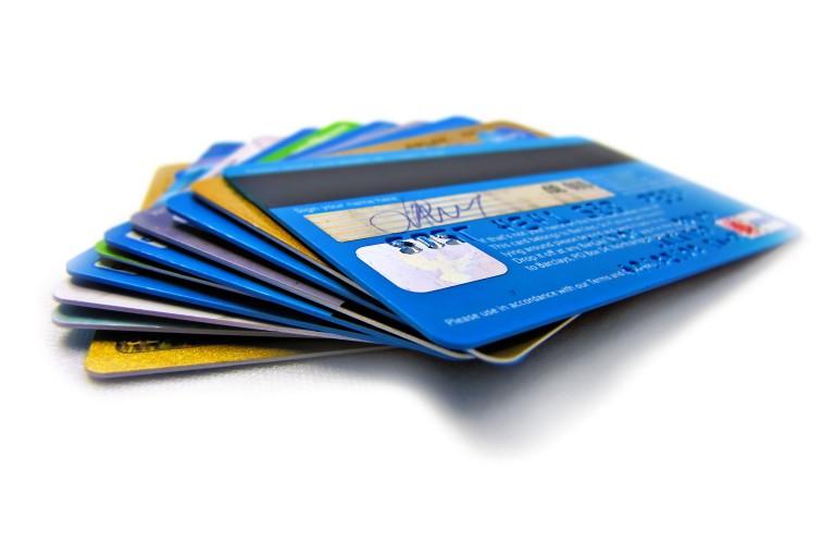 weby bez kreditních karet datování kavárna bochum