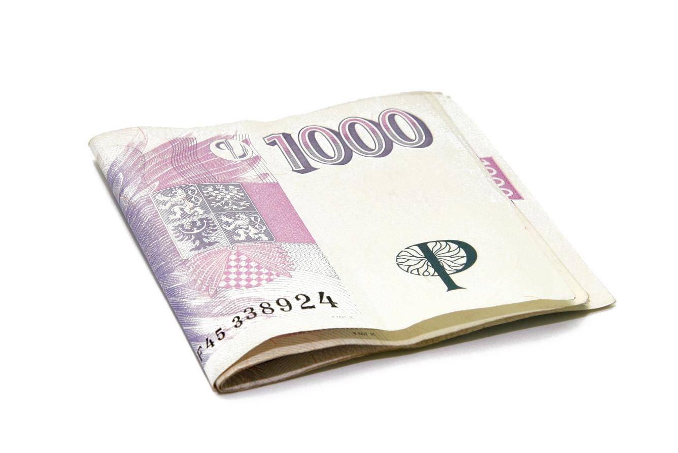 Rychlá nebankovní půjčka bez schvaleni