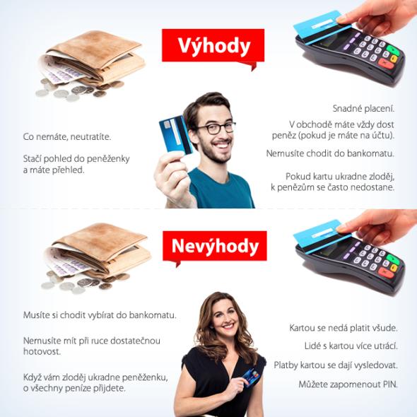 hotovost-vs-karta-fb