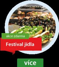 festival-jidla-praha
