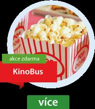 kinobus-praha