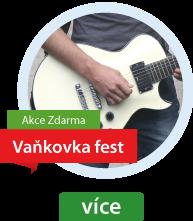vankovka-fest