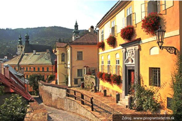 slovensko-stiavnica