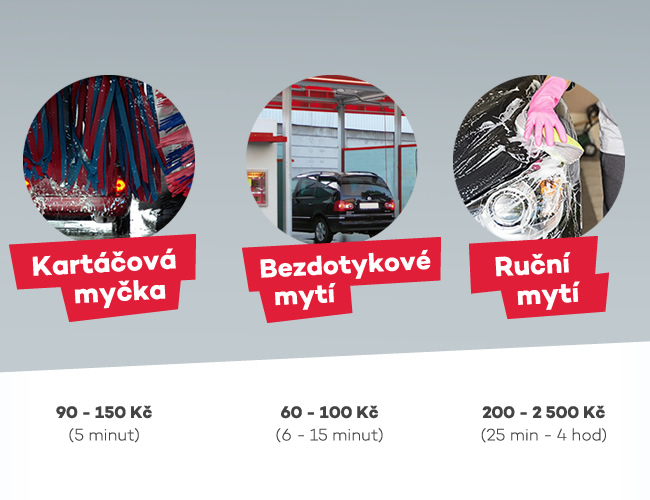myti-auta-info_1